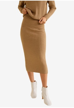 67a96a2beeb5 Shop Skirts for Women Online on ZALORA Philippines