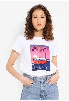 5e56f41401 Shop ESPRIT Clothing for Women Online on ZALORA Philippines