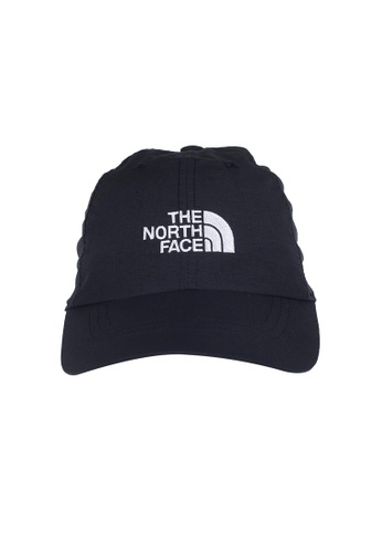 The North Face black TNF Horizon Hat TNF Black 52AE0AC9350FF6GS_1