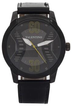 Analog Watch 20121759
