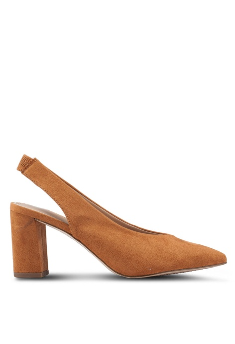 f190cd0cbe7 Buy Dorothy Perkins Women Heels Online