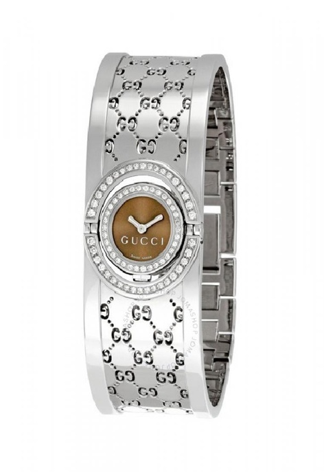 995256acd92 Buy Gucci Women Watches Online