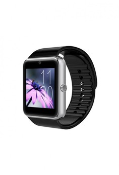 Star Electronic Smart watch S1