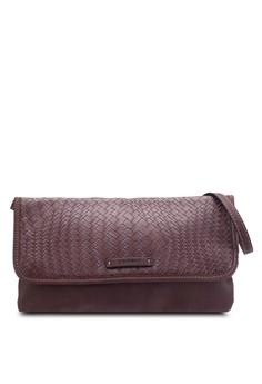 Pep/Denise Clutch Bag