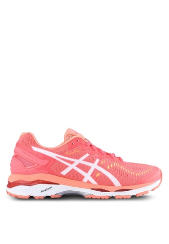 asics casual shoes singapore