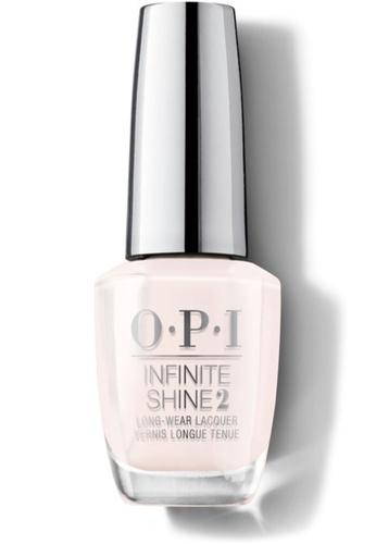 O.P.I pink ISL35 - IS - BEYOND PALE PINK 8B9DCBE6CEA0DBGS_1