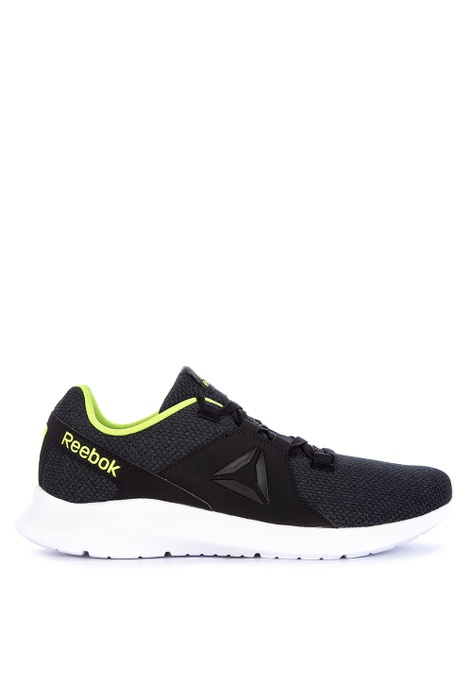 a1a4be310a434 Reebok Philippines