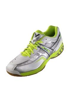 SH-910 SG Badminton Shoes