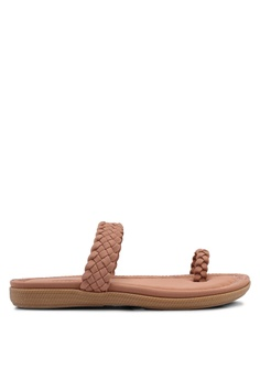 bff907386e8c5 Buy Mimosa Sandals For Women Online on ZALORA Singapore