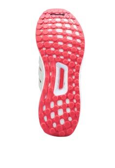 4a3e377de7a2f adidas Singapore