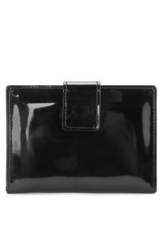 Wallet pp16-01-873