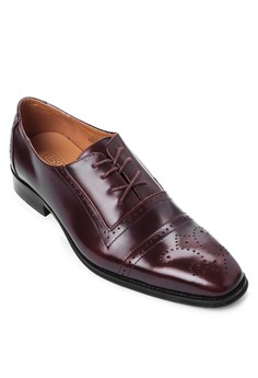 SUM 9992 Formal Shoes