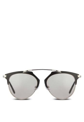 Balesprit台北門市uffi 太陽眼鏡, 飾品配件, 知性女強人