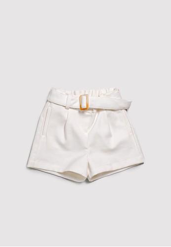 Veyl white Mire Pants White B0CD7KA23AFEF7GS_1