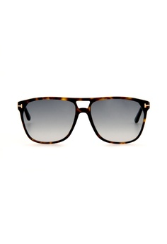 baacd3963b891 Tom Ford black and grey TOM FORD FT0679 52W Sunglasses EFBD2GL97B9448GS 1