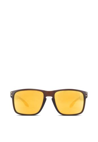 Holbroozalora 心得 pttk 太陽眼鏡, 飾品配件, 飾品配件