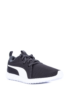 b0d1b20d6a0aba 35% OFF Puma Carson 2 New Core Women s Training Shoes Php 3