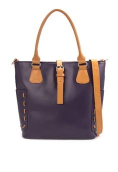 Demetria Bags