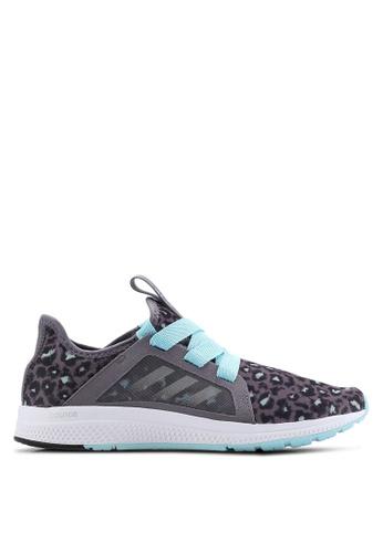 adidas edge lux. adidas grey edge lux running shoes ad372sh17qgomy_1