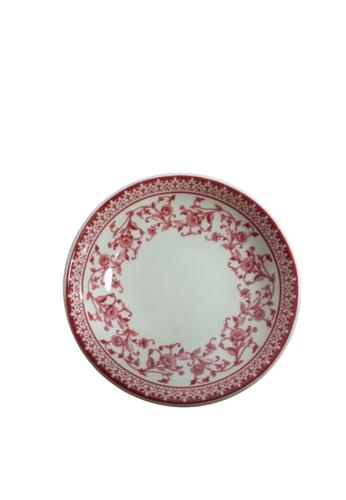 "Claytan Aster Pink - 4"" Round Dish 9C133HLAE86204GS_1"