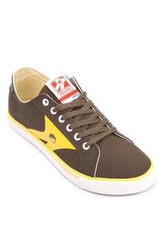 Bam Sneakers