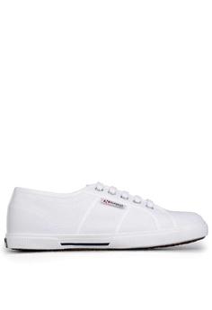 info for a363b 4abe0 Buy SUPERGA Shoes For Men Online | ZALORA Singapore