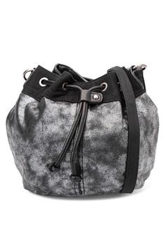 Shoulder Bag D3362