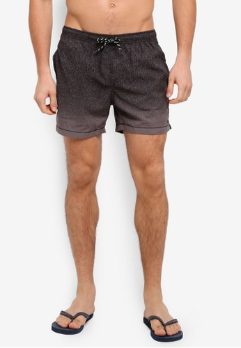 Factorie multi Jose Poolboy Core Shorts F5C57AAEDD694FGS_1