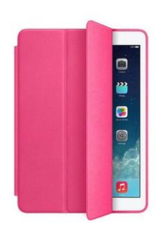 Super Slim Smart Cover Case for Apple iPadPro