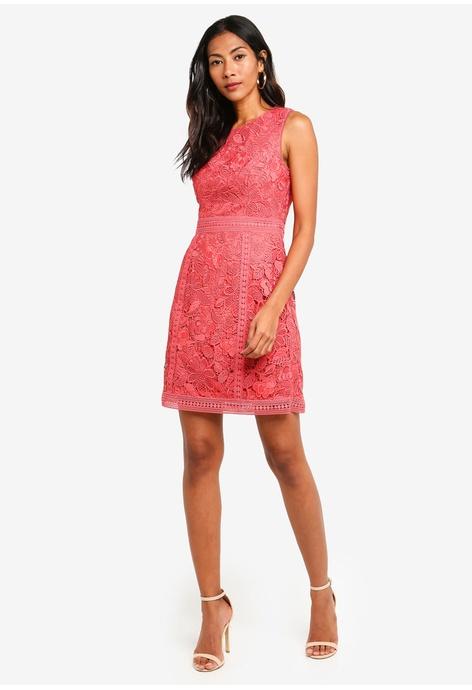 ab2d2fdad78 Buy Forever New Clothing For Women Online on ZALORA Singapore
