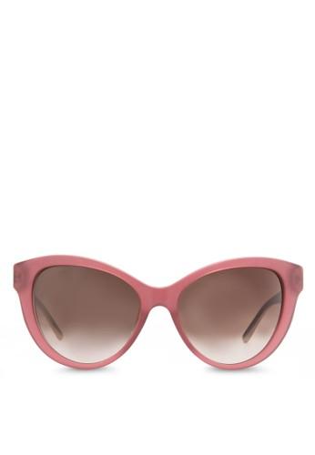 粗貓esprit 品牌眼太陽眼鏡, 飾品配件, 飾品配件
