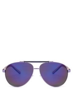 Cloud Sunglasses