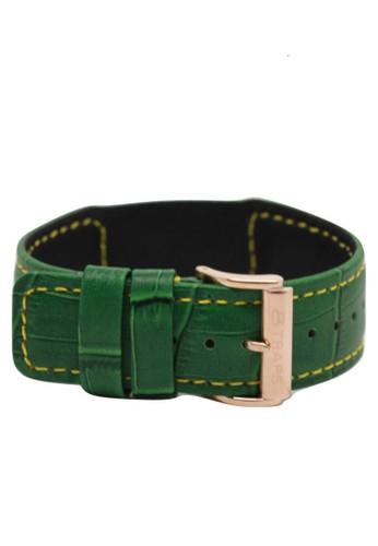 STRAPS green Straps-Ntlcrc-2622 ST324AC35QFCID_1