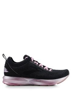 aba937947b793 Brooks black Levitate 2 Limited Edition Running Shoes F8B1FSH1A5DEF9GS 1