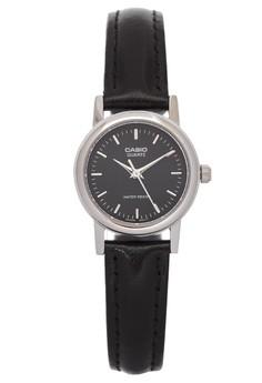 Strap Fashion Watch LTP-1095E-1ADF