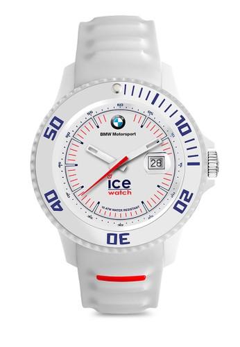BMW esprit 會員Motorsport 經典圓錶, 錶類, 休閒型