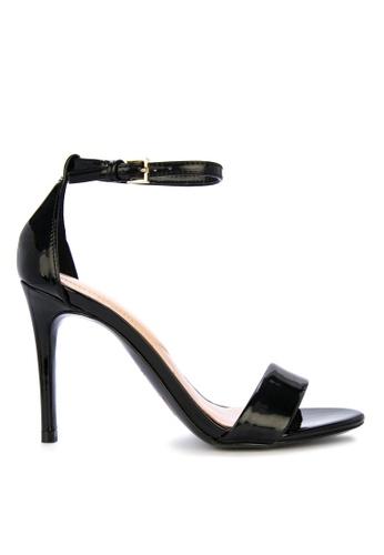 ALDO black Cally Heels 72A33SHA1DAE3DGS_1