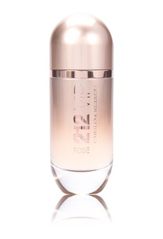 Carolina Herrera 212 VIP Rose EDP Ns 80ML