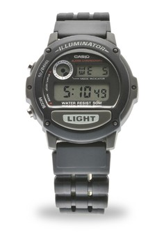 DIGITAL_W-87H-1V Watch