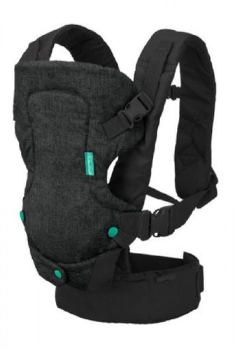 INFANTINO CARRIER FLIP ADVANCED 4-IN-1 CONVERTIBLE