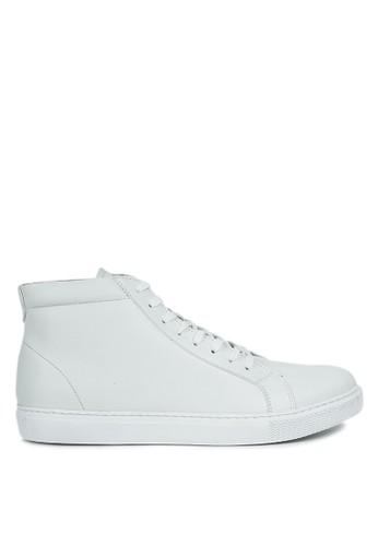 Bixio white Eduardo-White 9D451SHEE2D588GS_1
