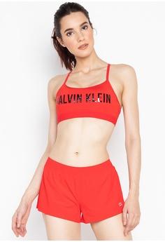 b6d61c5ddb4 Shop Calvin Klein Bras for Women Online on ZALORA Philippines