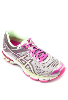 GT-1000 4 Women's Running Shoes