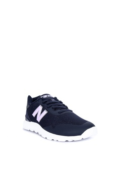 963fd93d8448d 20% OFF New Balance 515 Classic Sneakers Php 3,495.00 NOW Php 2,799.00  Sizes 6 7 8