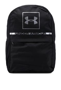 c00aeef1c023 Bags For Men | Shop Men's Bags Online On ZALORA Philippines