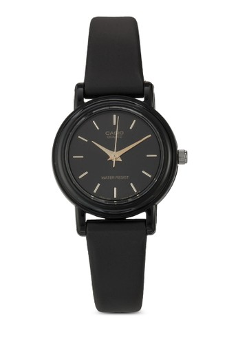 LQ-esprit 童裝139EMV-1ALDF 淑女圓錶, 錶類, 飾品配件