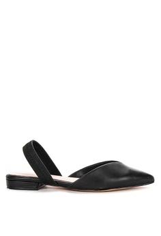 5010283084de1 Shop ALDO Sandals for Women Online on ZALORA Philippines