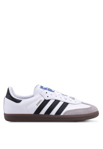 Comprare adidas adidas samba og online zalora malaysia originali.