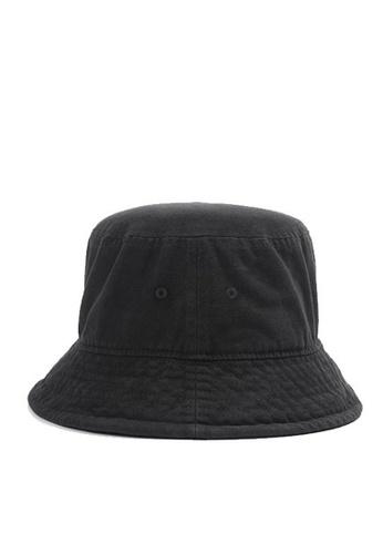 Twenty Eight Shoes Canvas Fisherman Hat GD202000129 9CDDAACA307496GS_1