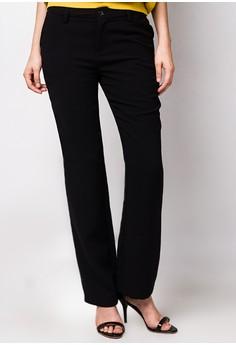 Shila Dressy Pants